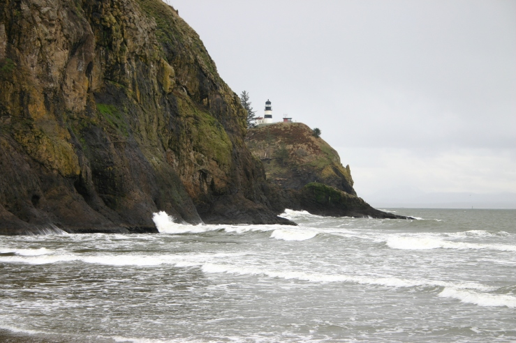Cape Disappointment 038