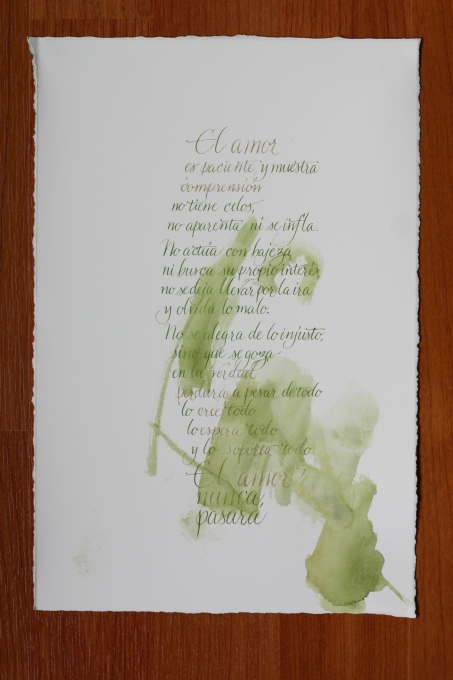 calligraphy-august-006